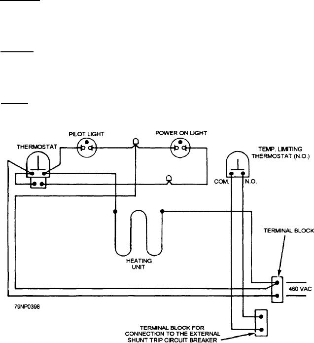 electric oven thermostat wiring diagram 39 wiring frymaster pf50 wiring diagram Frymaster Fryer Manual