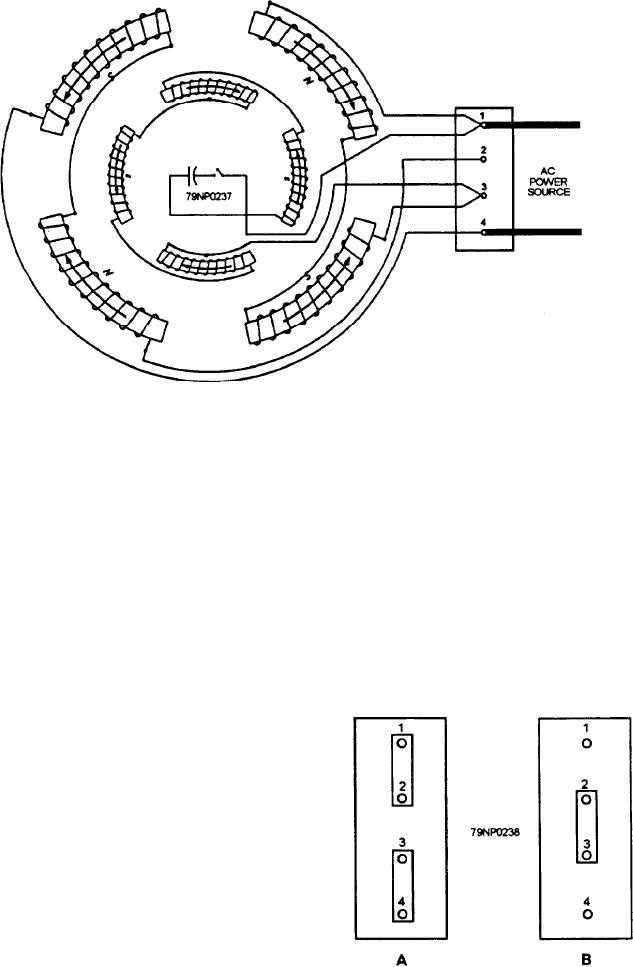 Single Phase Motor Winding Wiring Diagram on tesla electric car diagram